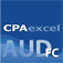 CPAexcel AUD Flashcards | CPAexcel CPA Exam Review