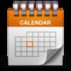 Qbix, Inc. - Calendar artwork