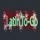LatinToGo Icon