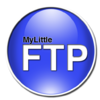 MyLittleFTP