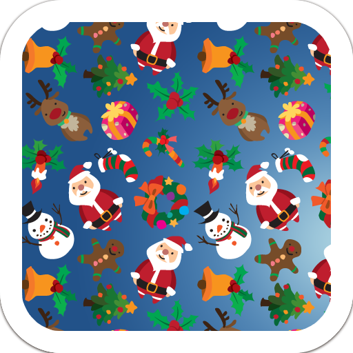 Christmas 2011 for iPhone 4S