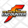 THE KING OF FIGHTERS ENCOUNTER for iPhone