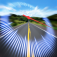Speedometer Check for iPhone