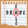Grade Calculator Pro
