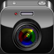 Splittin Image icon