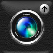 Camore+ for Camera+ 2.0(¥85) - Rivawan - Yusuke Tsuji