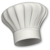 Recipes - The most beautiful way to create, manage and share your recipes. For Mac
