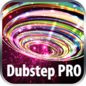 Dubstep Mixer Pro + icon