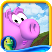 Piggly HD! (Full) icon