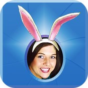Bunny Booth icon