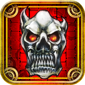 Nine Dungeon(P) icon