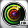 eRadar HD - US Weather Radar