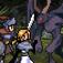 ちょこっとRPG2「地下迷宮」