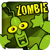Zombie Diversion icon