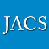 JACS, Official Scientific Journal of the American College of Surgeons