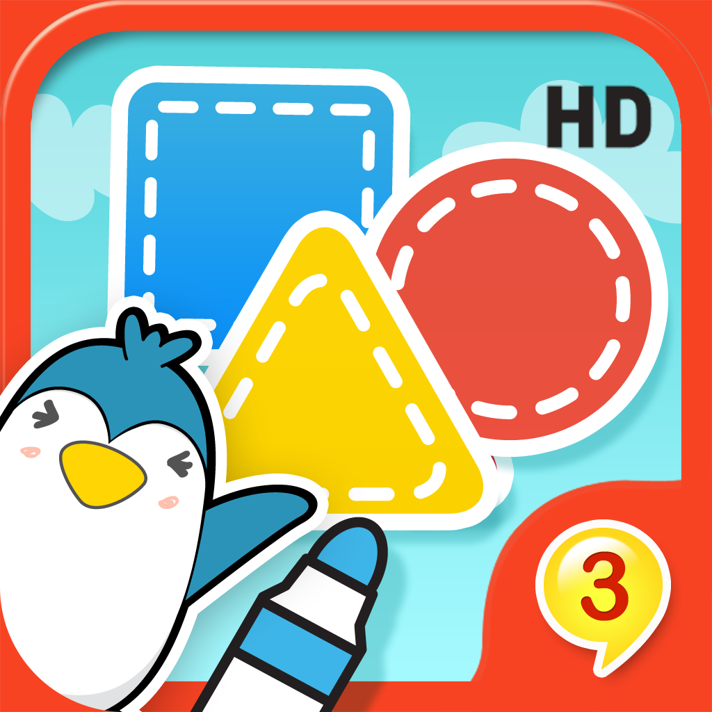 mzm.oelvmdwm 9 geniales Apps en iPad para Niños