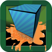 Blocks Hurt! HD icon