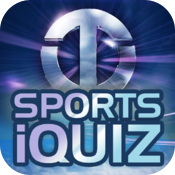Trans World Sport iQuiz icon