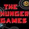 Hunger Games Trilogy Trivia