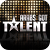 "Arabs Got Talent - ""iPhone edition"""