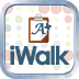 A+ iWalk