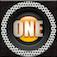 アプリ連携OneCam(連写,静音,ジオタグ)