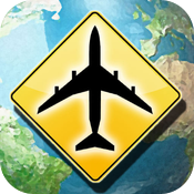 World Travel - Guide icon