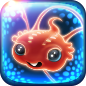 Lightopus icon