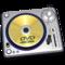 DVDRemaster 8