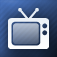 Live Fernsehen — Watch your favourite German live TV channels