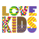 Love Kids Digital Magazine