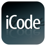 iCode -  Developers Training Quiz icon