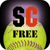 StatCatcher™ Softball Free icon