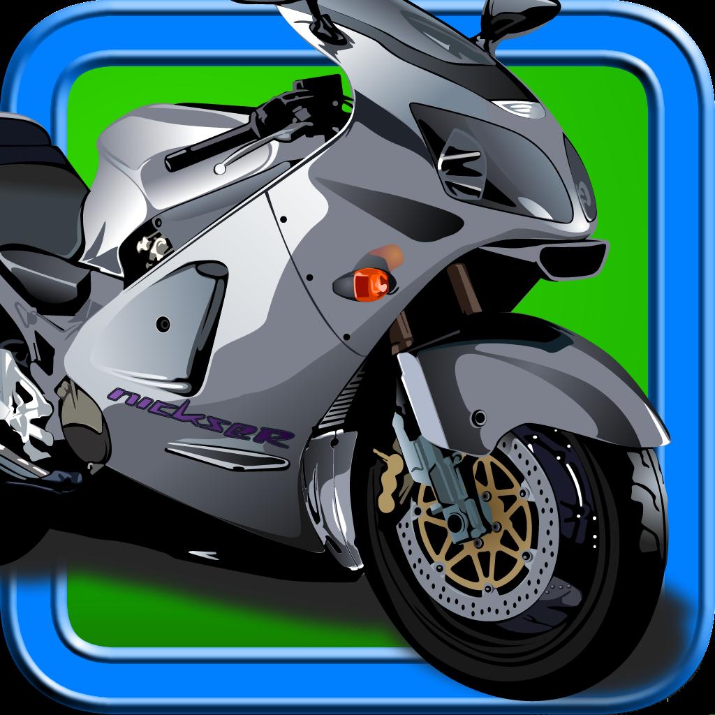 Advance Moto Racing