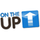 On The Up - The Official App