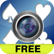 PhotoDealer Free icon