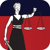 Legal Women 2012 icon