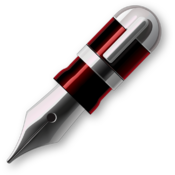 Write2Icon.175x175-75.png