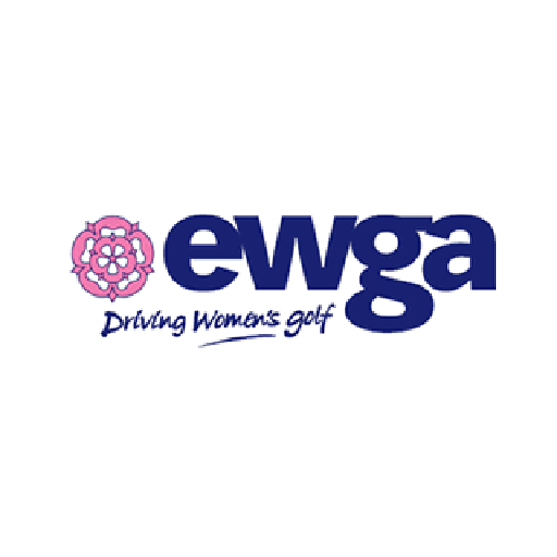 English Women's Golf Association