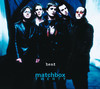 Bent (Live) - Single, Matchbox Twenty