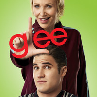 Glee, Season 4