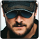Eric Church Official App
