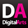 DigitalArts Magazine.