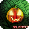 Happy Halloween Puzzle by RTCHubs icon