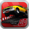 Reckless Getaway by Polarbit icon