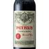 フランスワインガイド for iPad