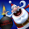 Angry Santa's Christmas Revenge! FREE for iPhone