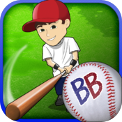 Buster Bash icon