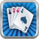 700 Solitaire Games HD Free