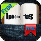 Tips & Tricks For iPhone - Complete New Features (Free Lite Edition) icon